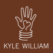 Kyle William